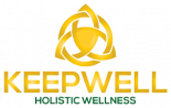 Keepwell Holistic Wellness